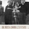 """Expoziția de fotografie """"Așa privit-a Zaharia – improvizații într-o lume captivă"""", la Baia Mare"""