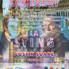 """Turneul """"De la Schubert la Sting"""" începe la Ploieşti"""