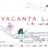Atelierele lunii iulie, la Muzeul Național al Țăranului Român