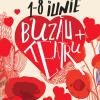 Întâlniri de excepție la BUZĂU / IUBEȘTE / TEATRU 2019