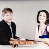 Concertmaestrul Filarmonicii din Viena revine la București. Recital excepțional la Ateneul Român