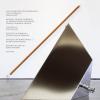 Revista ARTA, nr.36-37, 2019: Arta franceză contemporană