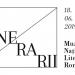 """Itinerarii"", antologia Rezidenței LiterArt Franța-România"