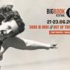 Filip Florian, invitat la Big Book Festival de la Varșovia
