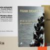 """""""Poeme alese"""" de Anne Sexton (trad. de Diana Geacăr și Cătălina Matei) și """"Miile de tehnologii ale extazului"""" de Frank Bidart, Editura Tracus Arte, lansate la Tramvaiul 26"""