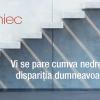"""Conferința """"50 de ani de poezie – Întâlnire cu Matei Vișniec"""""""