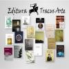Top vânzări Editura Tracus Arte la Bookfest 2019