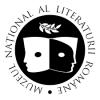 Program de rezidență pentru scriitori și traducători