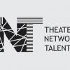 Festivalul Tinerilor Regizori -Theater Networking Talents (TNT), ediția a III-a , Craiova