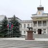 Conferință despre Muzeul Național de Istorie a Moldovei
