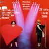 Festivalul Internațional de Teatru Turda