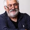 """Silviu Purcărete – Doctor Honoris Causa al UNATC """"I.L. Caragiale"""""""