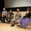 Festivalul de Film Românesc din Washington la final: peste 3.000 de spectatori pentru filmele românești în capitala americană