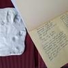 Expoziție de carte obiect, la Casa Memorială ANTON PANN