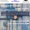ANTIDOT LA ZADAR: Proiecții de film și dezbatere, la Centrul Cultural Palatele Brâncovenești
