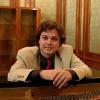 """Pianistul Andrei Licareţ, în Seria """"Concertelor Enescu"""" de la ICR Londra"""