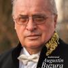 Augustin Buzura – o conștiință literară și civică