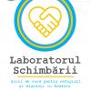 """""""Laboratorul schimbării"""" – cursuri și tururi gratuite pentru migranți"""