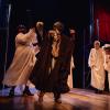 Un an teatral plin la Teatrul EXCELSIOR și debutul spectaculos al unei noi stagiuni