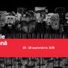 """Atelierele de toamnă LəRN oferă o """"capsulă concentrată"""" a cursurilor de Management Cultural și Inovare Socială"""