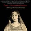 """Spectacol – document """"Ileana – Principesă de România: Călătorie pentru Maica Alexandra"""""""