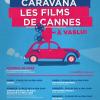 Cristian Mungiu, invitat special al Caravanei Zilele Filmului Românesc la Vaslui