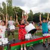 Muzică și educație pentru 43.000 de bucureșteni la Cantus Mundi Fest 2019