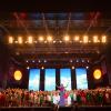 Andra, Irina Rimes, Feli, Smiley, Vunk și The Motans, pe scena Cantus Mundi București Fest 2019