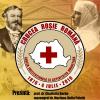 """""""Crucea Roșie Română. Geneza instituțională și activitatea umanitară ( 1876-2019)"""""""