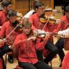 Orchestra Română de Tineret și Cristian Mandeal, a cincea oară la Festivalul Young Euro Classic de la Berlin