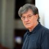 Ion Caramitru și mai mulți directori de instituții culturale, primiți la Palatul Victoria de premierul Viorica Dăncilă