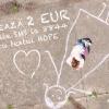 """În continuarea campaniei """"Am nevoie de tine"""", JYSK România va dona 75.000 euro pentru a susține Fundația Hope and Homes for Children"""