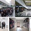 Repere ale mandatului de diplomație culturală al președintelui ICR, Liliana Țuroiu