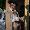 """De vorbă cu directorul Teatrului """"Stela Popescu"""", Nicolae Pungă, într-un respiro între stagiuni"""