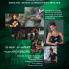 Festivalul ICon Arts Transilvania: 4 concerte – eveniment în Sibiu