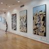 Popularizarea colecțiilor de artă din spațiul francofon