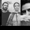 Muzica electronică şi electro-acustică românească, cu 11 artişti şi trupe din generaţii diferite la EUROPALIA 2019