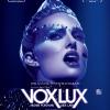 """O vară pop spectaculoasă cu Natalie Portman și Jude Law în """"Vox Lux"""""""