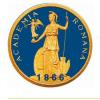 """Poziția Academiei Române față de solicitarea de cedare a unei suprafețe de teren aparținând Muzeului Național de Istorie Naturală """"Grigore Antipa"""""""