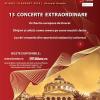 """Festivalul Internațional """"Vara Magică"""", la Ateneul Român din București"""