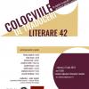 """Colocviile de Traduceri Literare 42: """" în cuptor la poezie fierbinte. provincia devine capitală"""""""