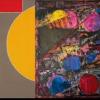 Deschiderea expoziției de artă contemporană românească, la ICR Budapesta