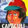 Dionis Bubani şi România. O evocare a unei prietenii literare