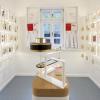 """Casa Memorială """"Anton Pann"""", premiată în cadrul Anualei de Arhitectură 2019"""