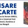 """Lansare de carte: """"Schimbarea ești TU"""", de Avram IANCU"""