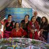 """A IV-a ediție a Festivalului internațional """"Romaii Poesia"""", la Sibiu, Păltiniș, Brăteiu și Rășinari"""