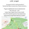 """Teatrul Stela Popescu vă invită la """"Stela în vacanţă"""""""