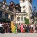Start EUROPAfest Summer Edition !