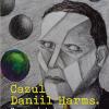 """""""Cazul Daniil Harms. Supravieţuirea avangardei ruse"""", de Camelia Dinu"""