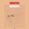 """Amintiri refuzate"", de Imbi Paju"